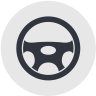 Ремонт рулевого управления Форд Транзит