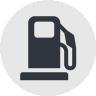 Ремонт топливной системы Форд Транзит