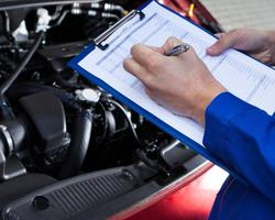Баланс цены и качества в автосервисе